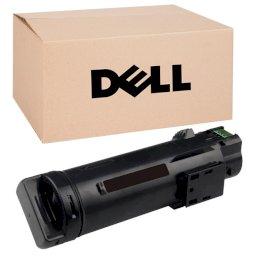 Oryginalny Toner Dell S282, H625/825 blackOryginalny Toner Dell S282,...