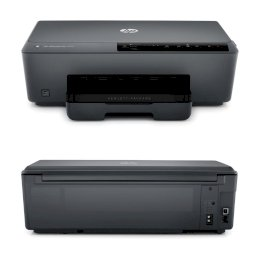 Drukarka Officejet Pro 6230 WiFi A4Drukarka Officejet Pro 6230...