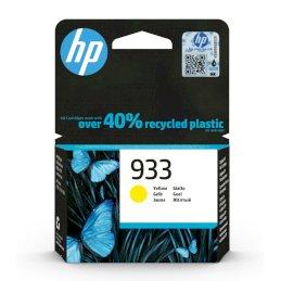 Tusz HP 933 do Officejet 6100/6700/7100/7610   330 str.   yellowTusz HP 933 do Officejet...