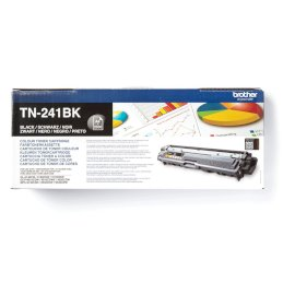 Toner Brother do HL-3140CW/3150/3170 | 2 500 str. | BlackToner Brother do...