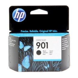 Tusz HP 901 do Officejet 4500, J4580/4680   200 str.   blackTusz HP 901 do Officejet...