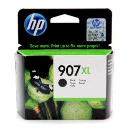 Tusz HP 907XL do OfficeJet Pro 6960/70   1 500 str.   blackTusz HP 907XL do OfficeJet...