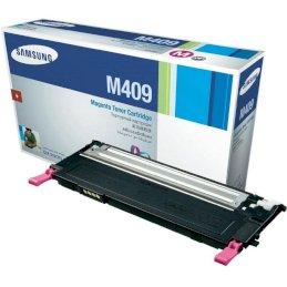 Toner HP do Samsung CLT-M4092S | 1 000 str. | magentaToner HP do Samsung...