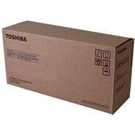 Toner Toshiba T-2505 do e-studio 2505H   blackToner Toshiba T-2505 do...