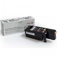 Toner Xerox  do Phaser 6020/6022/6027 | 1 000 str. |   magentaToner Xerox  do Phaser...