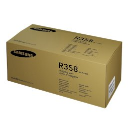 Bęben HP do Samsung MLT-R358S   100 000 str.   blackBęben HP do Samsung...