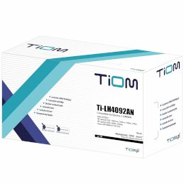 Toner Tiom do HP 92AN | C4092A | 2500 str. | blackToner Tiom do HP 92AN |...