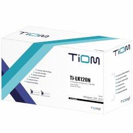 Toner Tiom do Kyocera 120N | TK120 | 7200 str. | blackToner Tiom do Kyocera 120N...