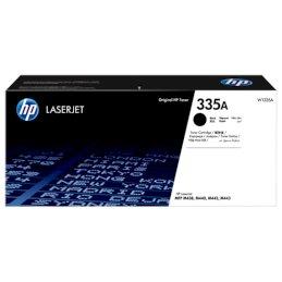 Toner HP 335A do LaserJet M438 | 7 400 str. | blackToner HP 335A do LaserJet...