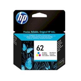 Tusz HP 62 do Officejet 8040 | 165 str. | CMYTusz HP 62 do Officejet...