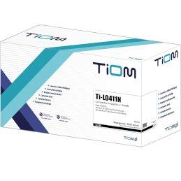 Toner Tiom do Oki 411BN | 44574702 | 3000 str. | blackToner Tiom do Oki 411BN |...