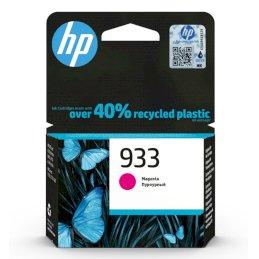 Tusz HP 933 do Officejet 6100/6700/7100/7610   330 str.   magentaTusz HP 933 do Officejet...