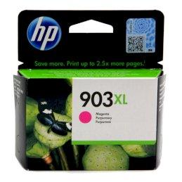 Tusz HP 903XL do OfficeJet Pro 6960/6970 | 825 str. | magentaTusz HP 903XL do OfficeJet...