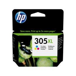 Tusz HP 305XL | 200 str. | CMYTusz HP 305XL | 200 str. | CMY
