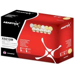 Toner Asarto do Xerox X6010M   106R01632   1000 str.   magentaToner Asarto do Xerox...