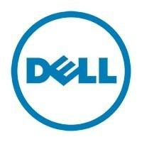Tonery do drukarek laserowych Dell