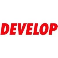 Tonery do drukarek laserowych Develop