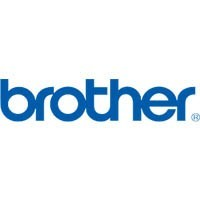 Tonery zamienne do drukarek Brother