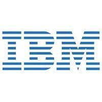 Tonery zamienne do drukarek IBM
