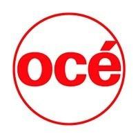 Oryginalne tusze do drukarek OCE