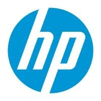 Urządzenia drukujące firmy HP