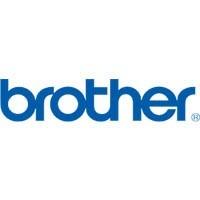 Drukarki Brother
