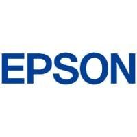 Drukarki Epson