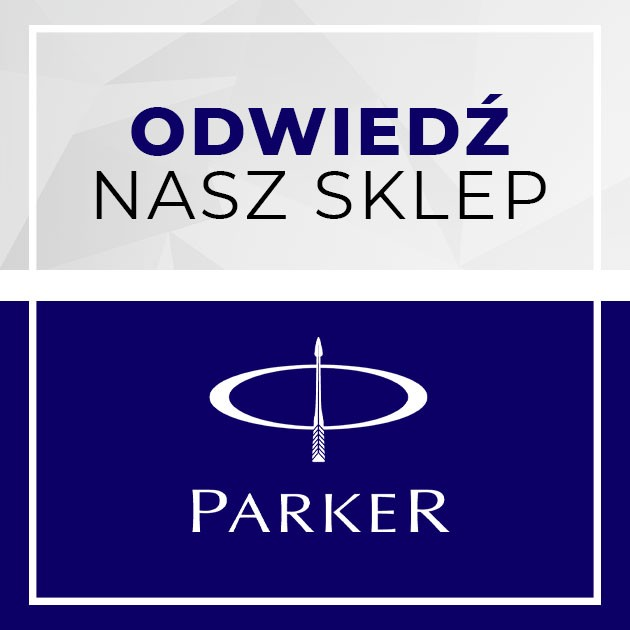 parkersklep.com